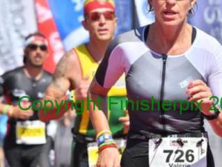 Half Ironman 70.3 Les Sables d'Olonne (85)