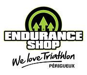 endurance shopjpg.jpg