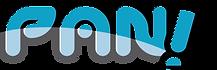 logo-pan.png
