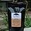 Thumbnail: Cafe El Zapote - Dark Roast Ground
