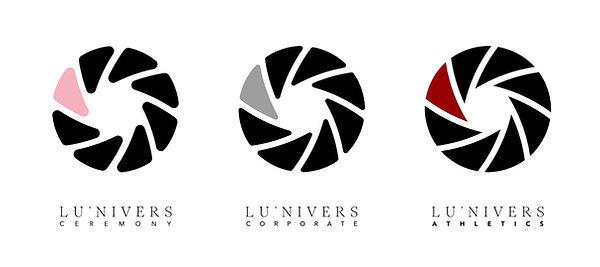 Logos%20Lu'nivers%20Production_edited.jp