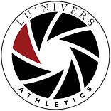 PATCH Athletics BLACK plein.png