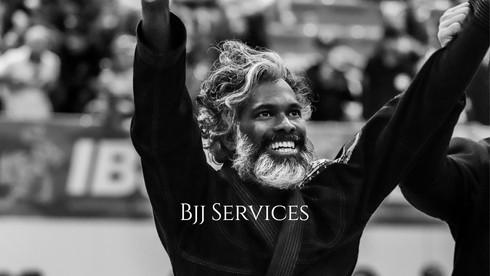 bjj services .jpg