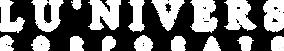 logoFONT4.png