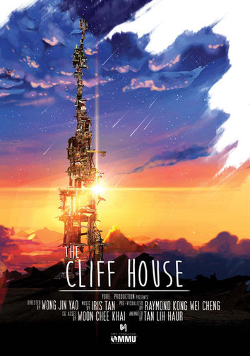 CliffHouse_Poster.jpg