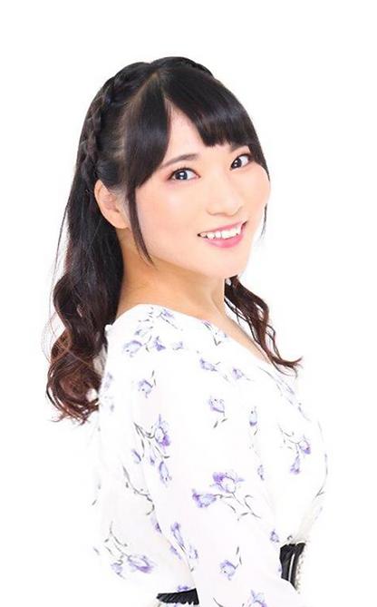 dreamcatcher-haruna-tosu-eleanor-voice-a