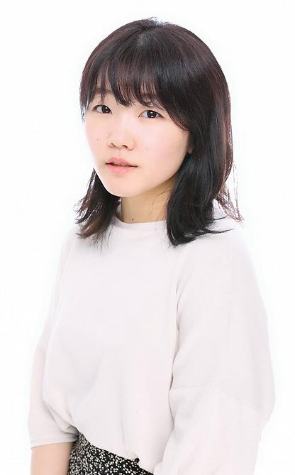 dreamcatcher-haruka-saiwai-qiu-yu-voice-