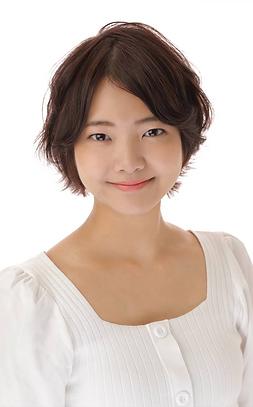 dreamcatcher-tsugumi-mori-cai-yun-voice-
