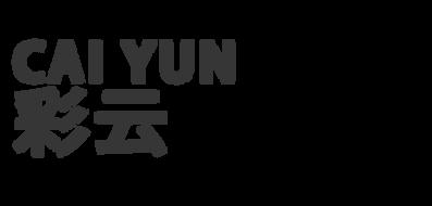 cai-yun-name-tag-en.png
