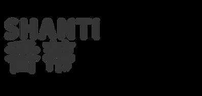 shanti-name-tag-en.png