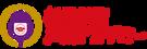 Shochiku_Logo.png