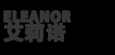eleanor-name-tag-en.png