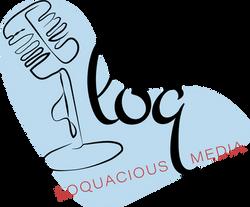loq Media Logo