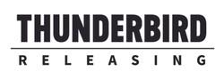 Thunderbird Releasing-wordmark2-01