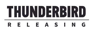 Thunderbird Releasing-wordmark2-01.jpg