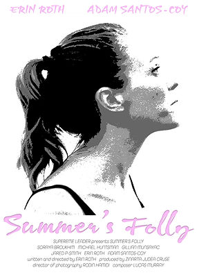 Summers Folly Poster.jpg