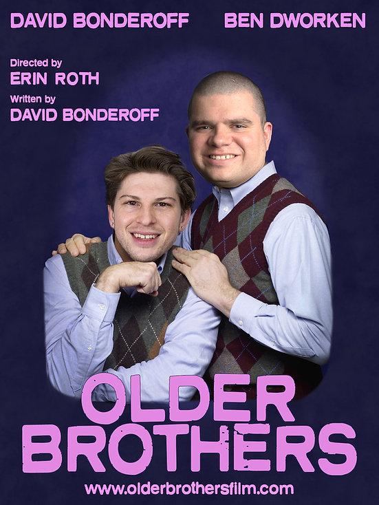 Older brothers poster copy.jpeg