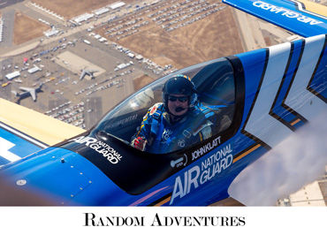 randomadventures.jpg