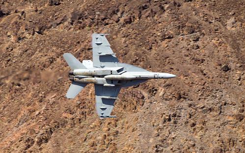 F18-Cc