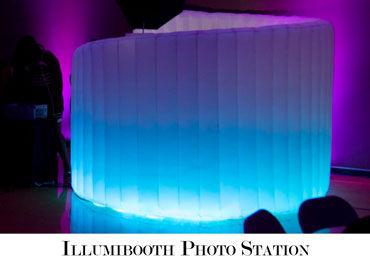 illumiboothbutton.jpg