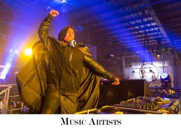 musicartists.jpg