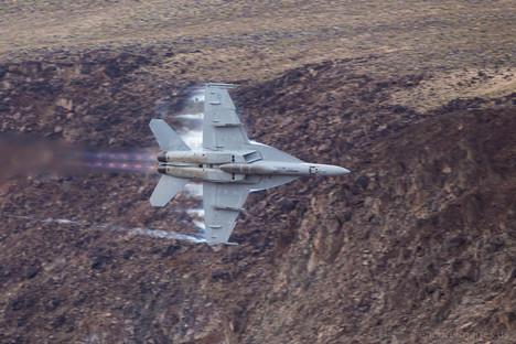F18-Cb