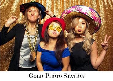 GoldPhotoStationButton.jpg