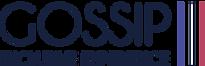 Gossip_Exclusive_Experience_Enseigne%252