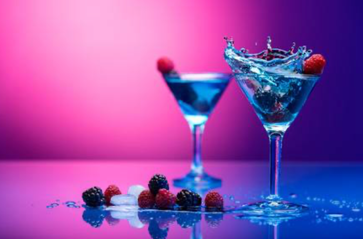 cocktail night sydney gossip