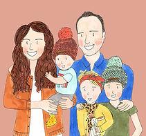 Familie Poldermuts def herfstkleur.jpg