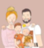 Familie_Mariët_oudroze.jpg
