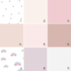 kleurpalet 1.jpg