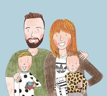Familie Rachel def blauw.jpg
