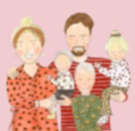 Familie Annemarije def roze.jpg