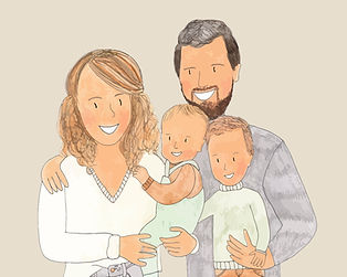 Familie Sylvie def.jpg