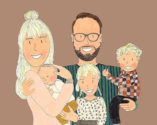 Familie Marinka def bruin.jpg