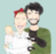 Tom en Charlotte def wit stip.jpg
