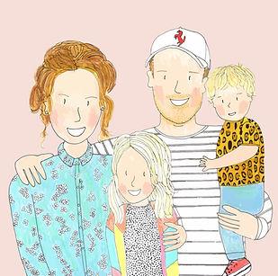 Familie Suus def roze.jpg
