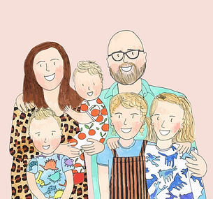 Familie Amy def roze.jpg