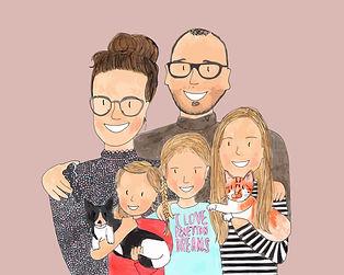 Familie Renske def 6.jpg