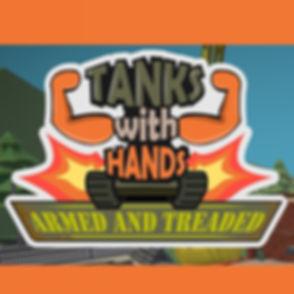 TanksWhithHands.jpg