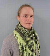 Jaakko_Ylimäki.jpg