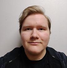 Otto-Pekka Taskinen