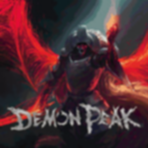 1to1_DemonPeak.png