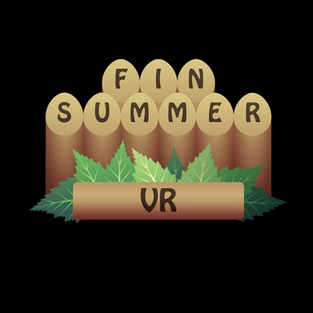 Finsummer VR