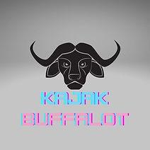 KAJAK buffalot.jpg