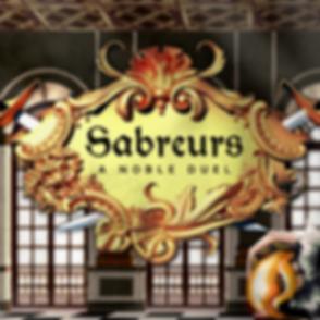 1to1_Sabreurs.png