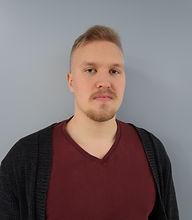 Jari_Räisänen.jpg