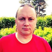 Ville Heiskanen