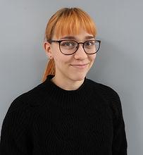 Marika Mustalahti